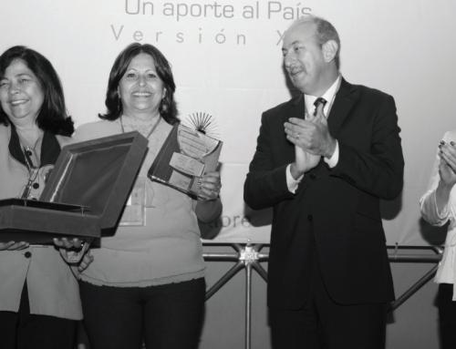 Fundación Nutresa reconoce la gestión de las escuelas